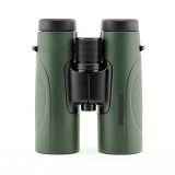 ED Glass; Flat Field Eyepiece NF1-8543